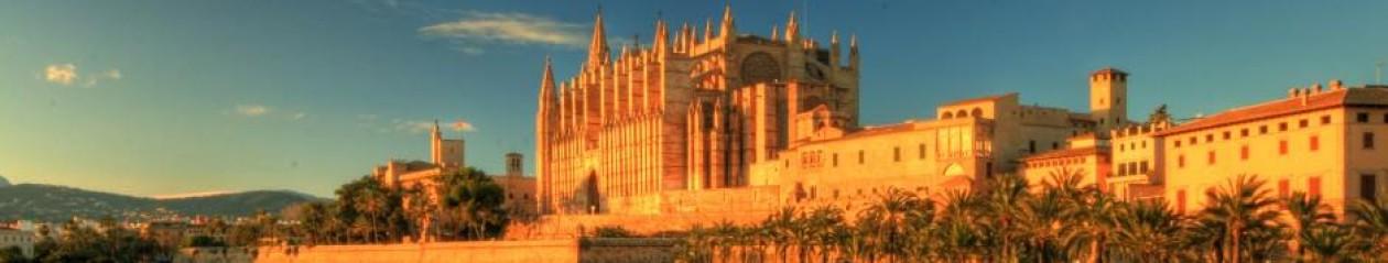 Mallorca Tips